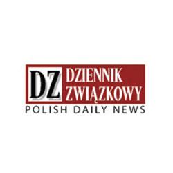 logo_dz
