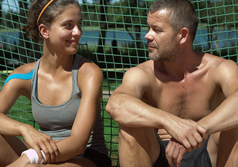 a-coachs-daughter_crka-trenera