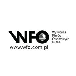 logo-wfo2
