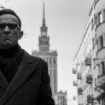 NIESAMOWITY FILM MARCINA KRZYSZTALOWICZA PAN T. NA ZAKONCZENIE 31. FESTIWALU FILMU POLSKIEGO W AMERYCE