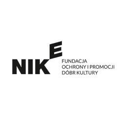 logo-fundacja-nike
