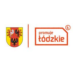 logo_lodzkie