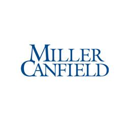 logo_miller-canfield