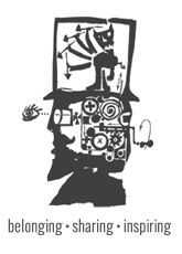 logo-kontakt