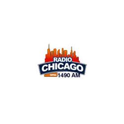 logo-radiochicago