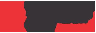 pffa2018-logo-color-en