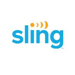 logo-sling