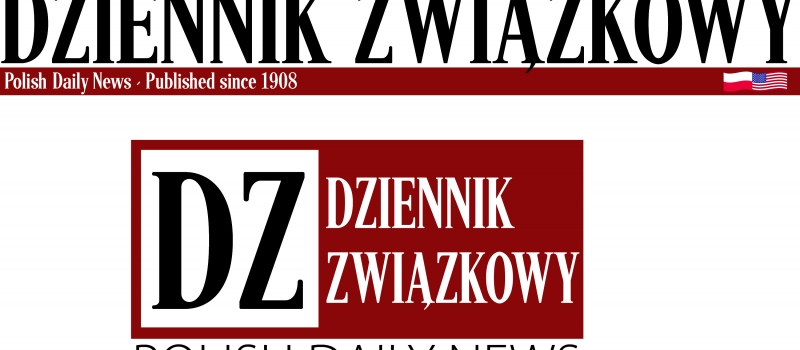 DziennikZwiazkowy_vector